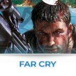 far cry tutte le news