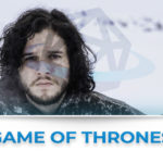 Game of thrones news sui videogiochi