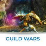guild wars tutte le news