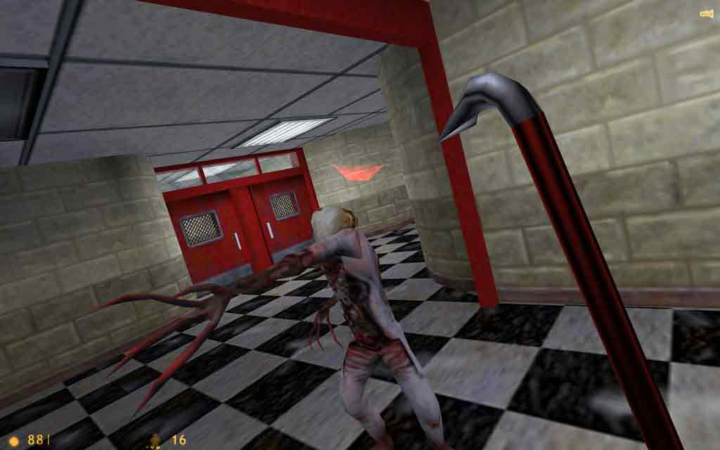 half-life-gameplay