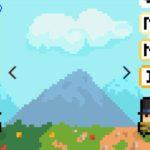 houdini-redux-gameplay