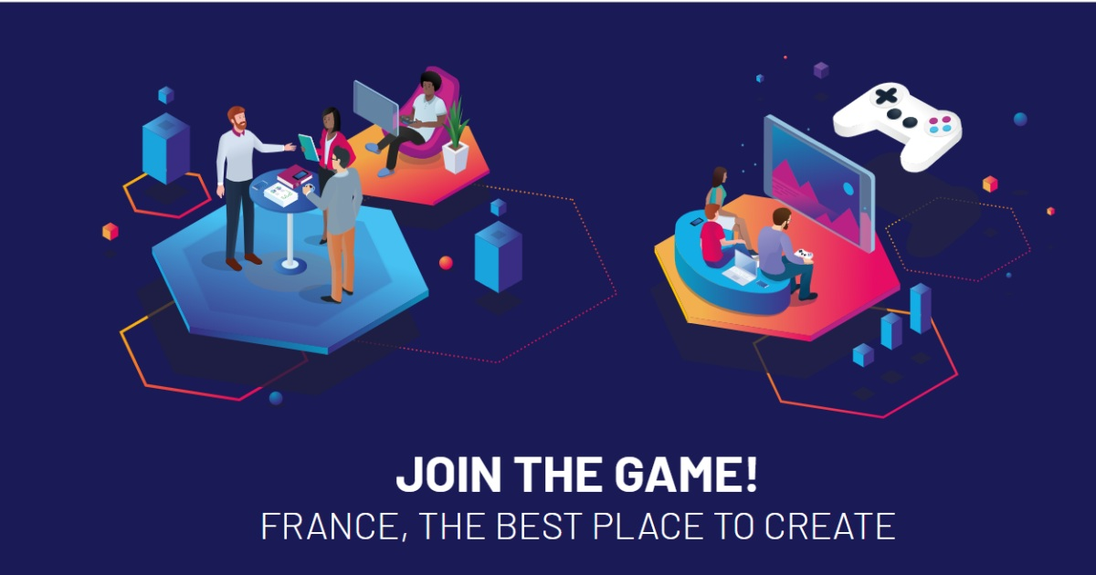 join the game brexit france