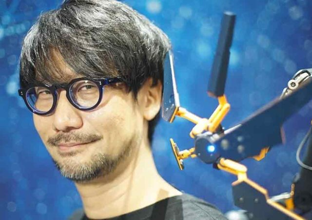kojima-contro-i-battle-royale