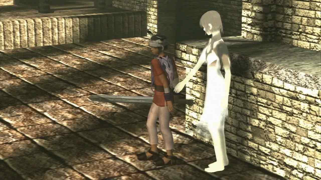 l'arte-nei-videogiochi-di-ueda