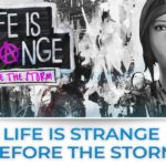 life is strange before the storm tutte le news