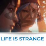 life is strange tutte le news