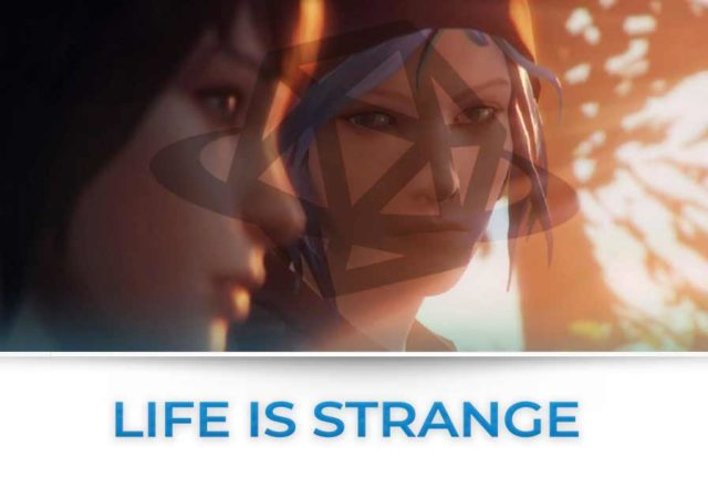 life is strange tutte le news