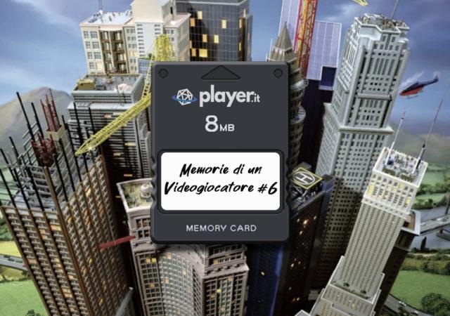 memorie-di-un-videogiocatore-numero-6