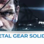 mgs5 tutte le news su metal gear solid 5 V