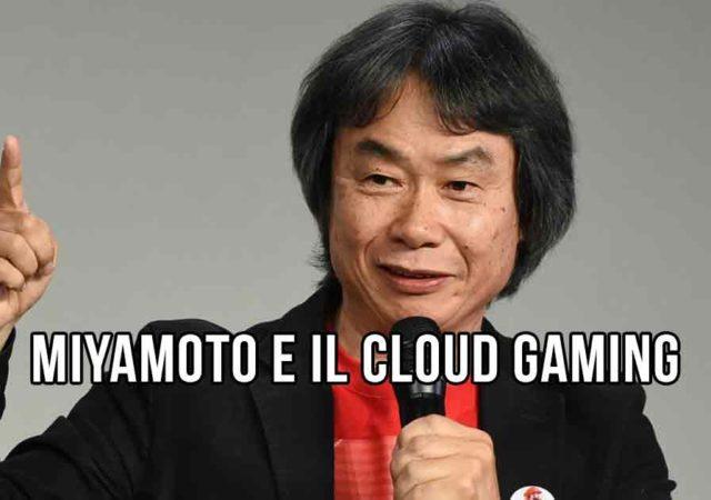 miyamoto-e-il-cloud-gaming