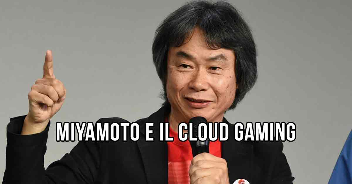 miyamoto-e-il-cloud-gaming