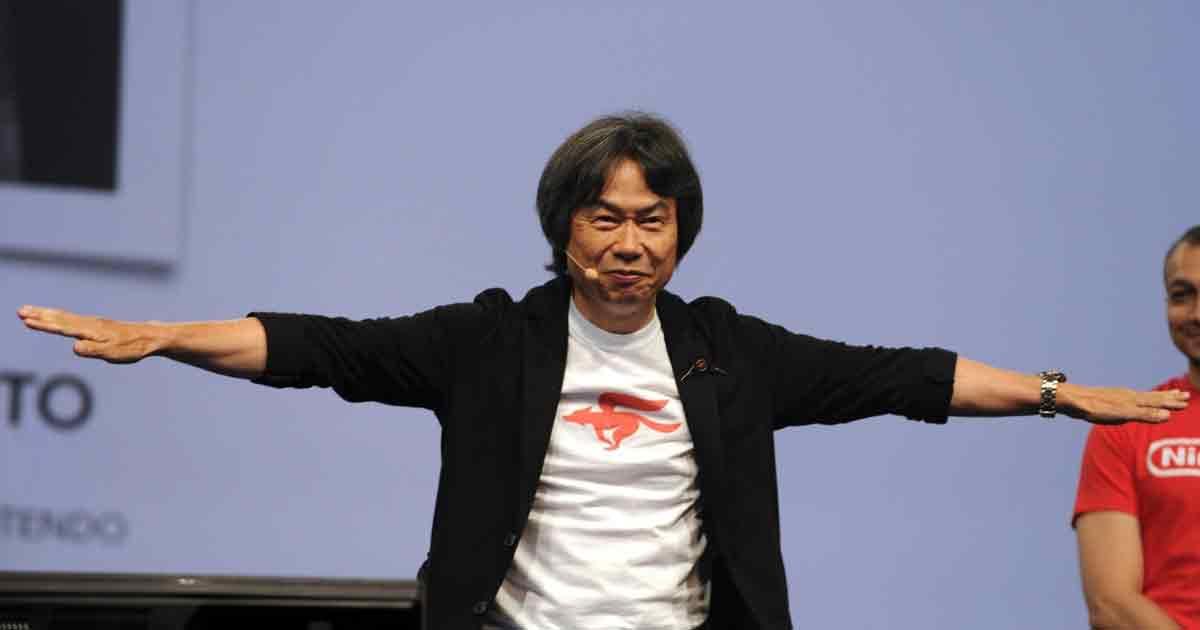 miyamoto-fa-la-t-pose