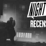 Night Call Recensione