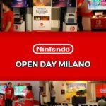 nintendo-open-day-milano