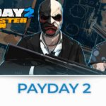 payday 2 tutte le news sul fps di steam