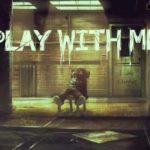 la recensione del gioco Play With Me su Steam