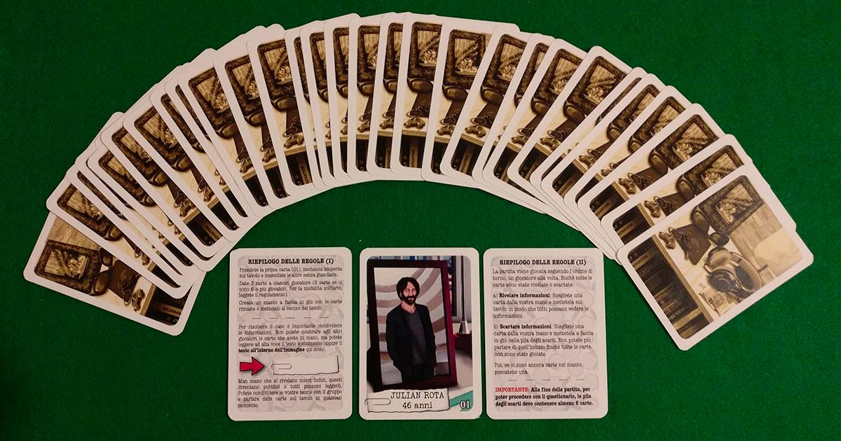 sherlock-demo-carte