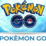 pokémon go tutte le news