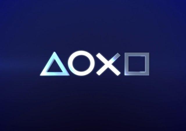 sony ha intenzione di acquistare nuovi studi di sviluppo per playstation 5