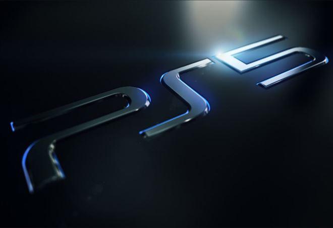 PS5-logo