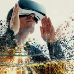 realtà-virtuale-e-motion-sickness.jpg