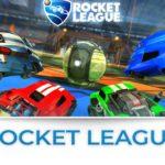 rocket league tutte le news