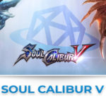 Soul calibur tutte le news