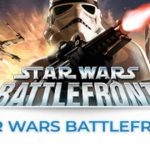 star wars battlefront tutte le news