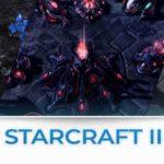 starcraft 2 tutte le news
