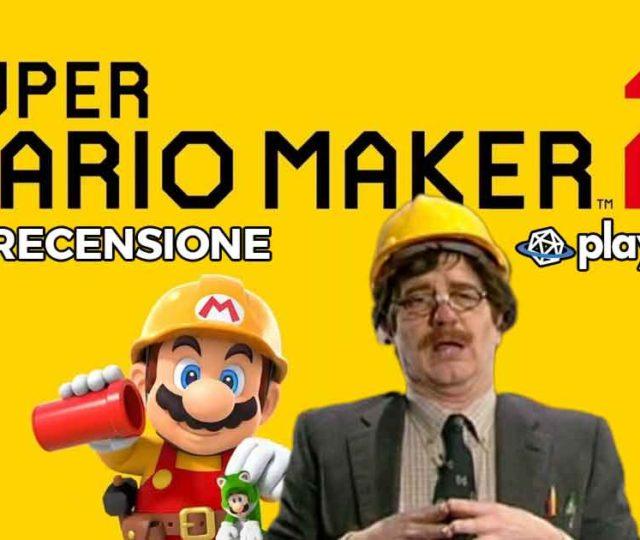 super-mario-maker-2-recensione