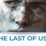 the last of us 2 tutte le news