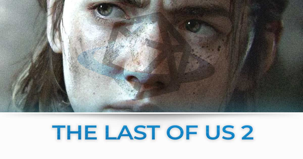 the last of us 2 tutte le news