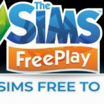 the sims free to play tutte le news