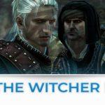the witcher 2 tutte le news