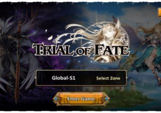 guida e trucchi di trial of fate per android e ios