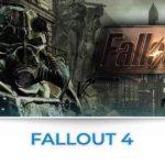 tutte le news su fallout 4