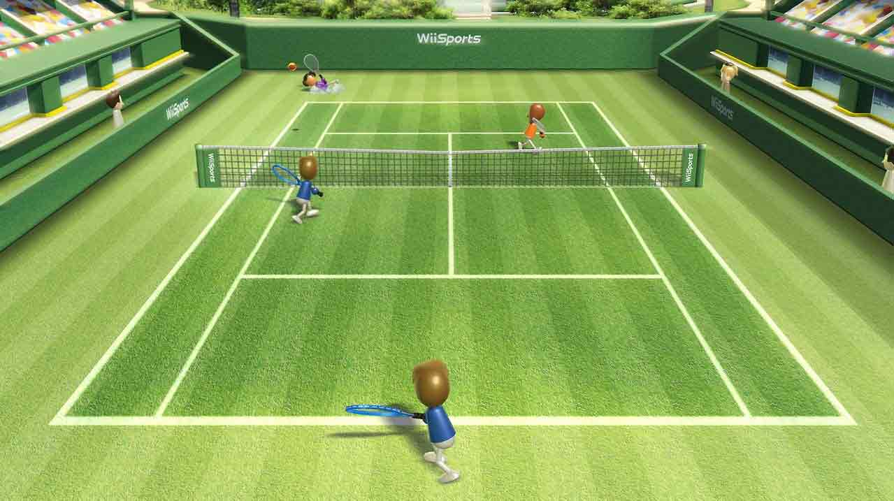 wii-sports-tennis-gameplay