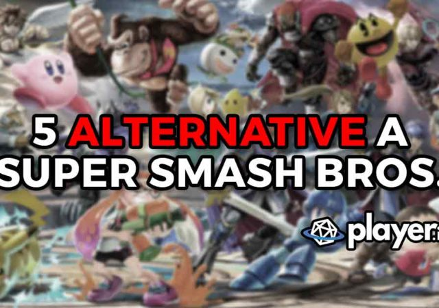 5-alternative-a-super-smash-bros