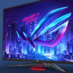 Asus Rog: Tutte le novità dal Gamescom 2019