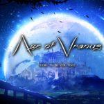 La nostra anteprima del gioco di ruolo Age of Uranus