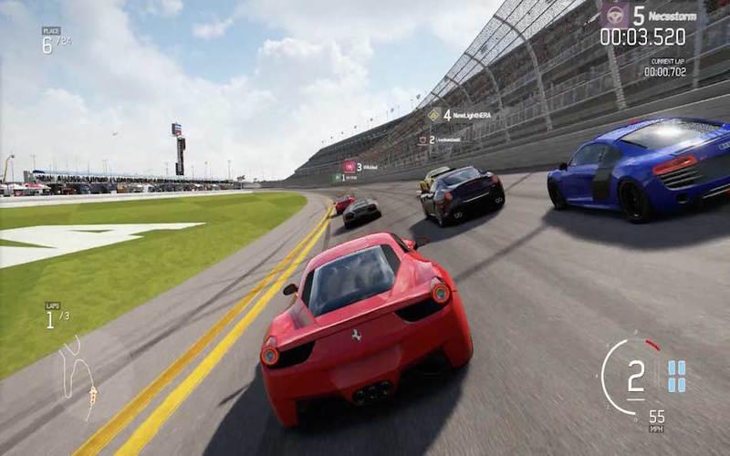 Forza-Motors 1