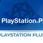 PLAYSTATION PLUS TUTTE LE NEWS