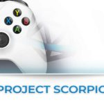 PROJECT scorpio tutte le news