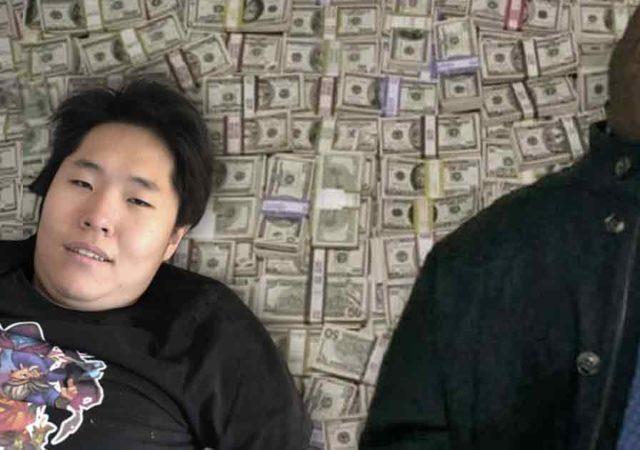 donazioni twitch soldi