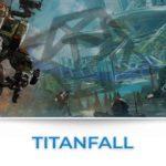 Titanfall tutte le news