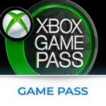 XBOX GAME PASS TUTTE LE NEWS