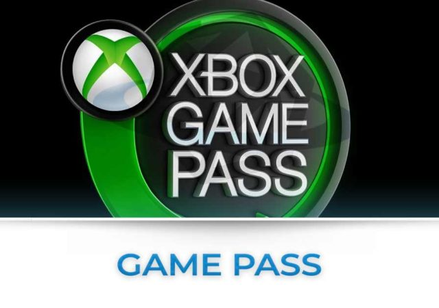 XBOX GAME PASS TUTTE LE NEWS