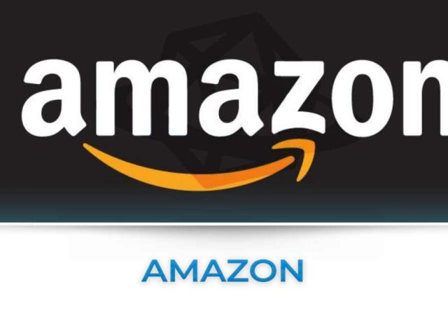 amazon tutte le news