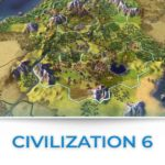 civilization 6 TUTTE LE NEWS