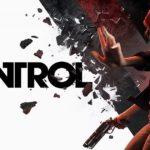 recensione di Control, nuovo gioco di Remedy